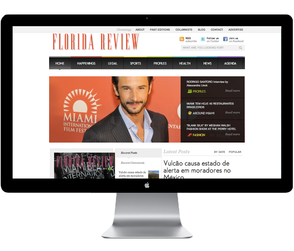 web desgin-florida-review