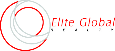 02-09-07 Final Elite Global Realty BC .cdr
