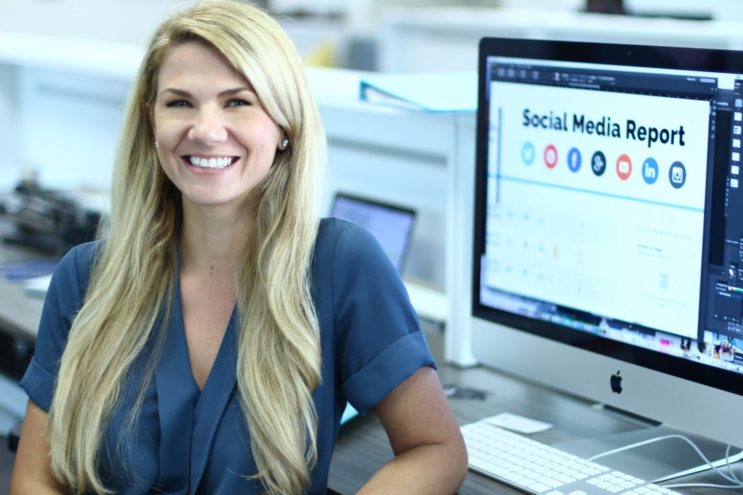 teodora-thompson-certified-social-media-marketer-miami