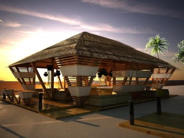 Beach+Lounge+Rendering