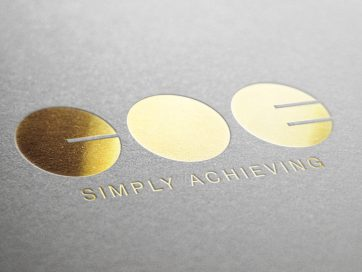 Branding and Logo Design by Miami Marketing Co