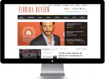 web design-florida-review
