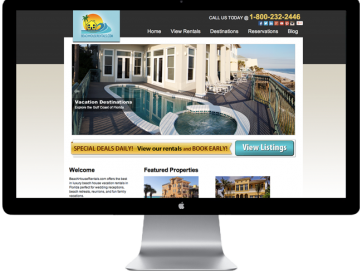 web-design-miami-bhr
